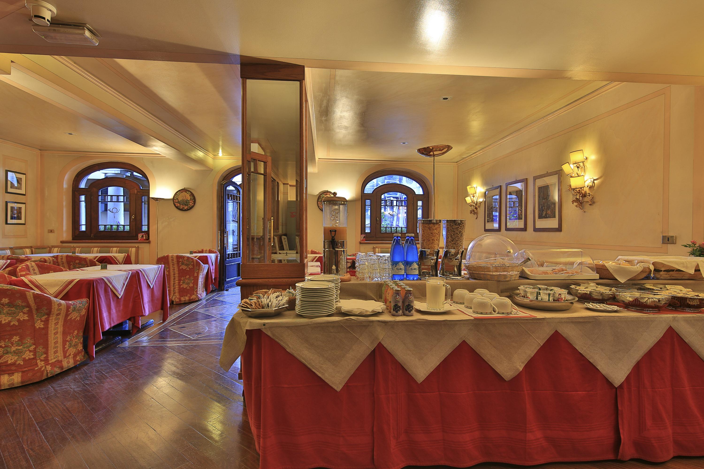 Osteria del posta mezza pensione collini gestioni for Hotel mezza pensione bressanone