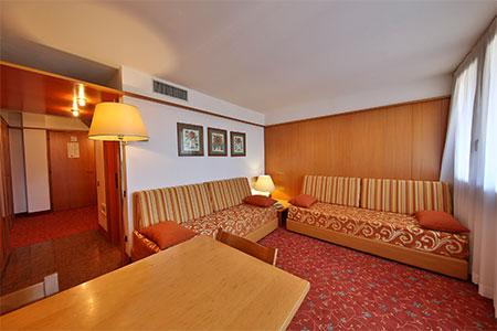 hotel_des_slide1