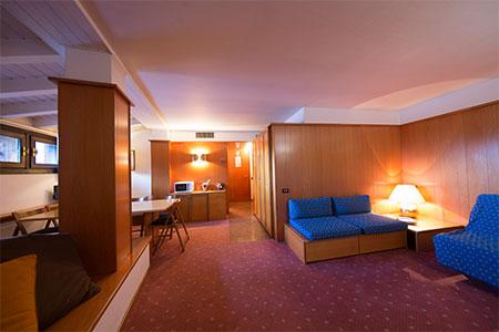 hotel_des_slide2