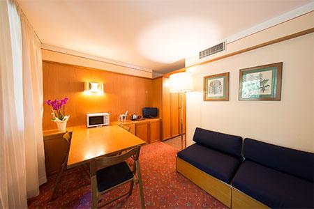 hotel_des_slide3