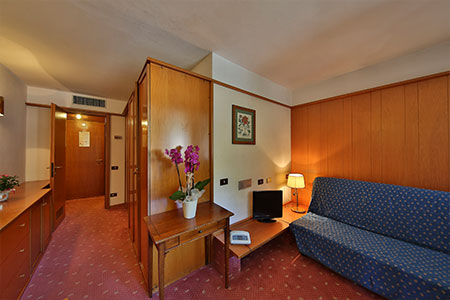 hotel_des_slide4