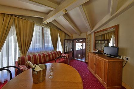 hotel_posta_slide1