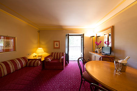 hotel_posta_slide3