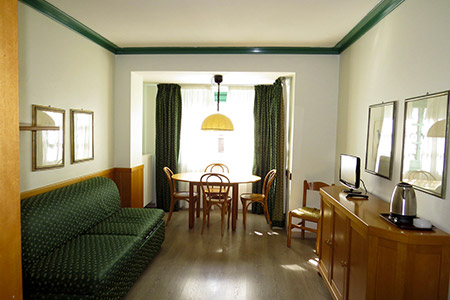 hotel_sport_slide3